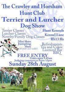 terrier-show-280816