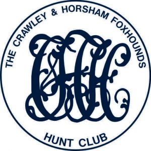 hunt-club-logo