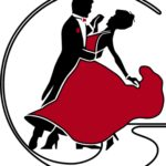 ballroom-dancers